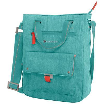 Sherpani Women's Trevia Tote Bag