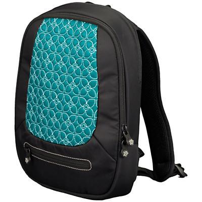 Sherpani Women's Vega Tablet Backpack