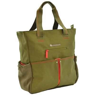 Sherpani Women's Vita Tote Bag