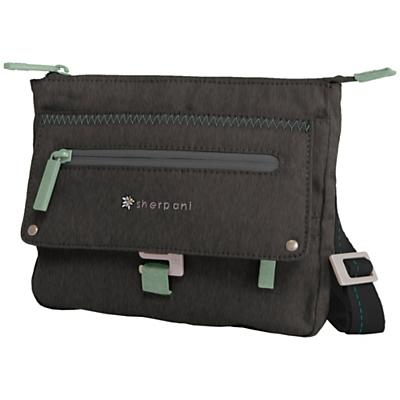 Sherpani Women's Zooma Cross Body Bag