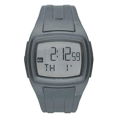 Quiksilver Fragment Watch - Men's