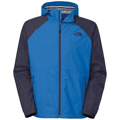 The North Face Men's Allabout Jacket