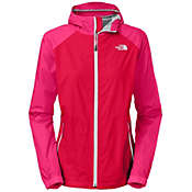 The North Face Women's Allabout Jacket