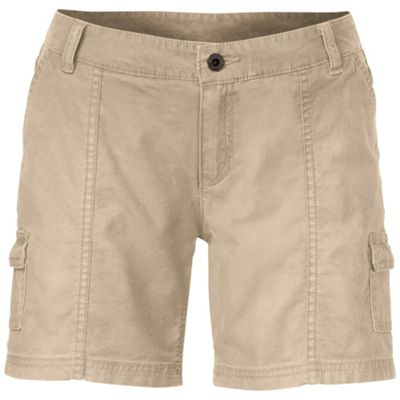 The North Face Women's Amanda Short