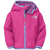 The North Face Infant Reversible Scout Wind Jacket