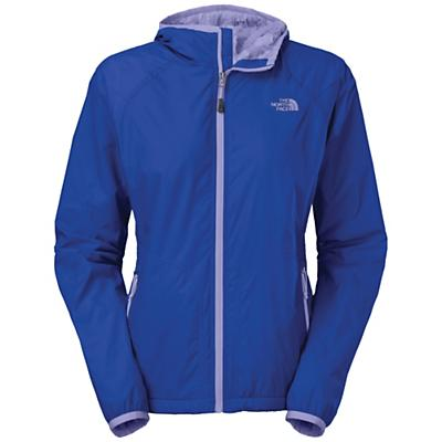 The North Face Women's Pitaya Swirl Jacket
