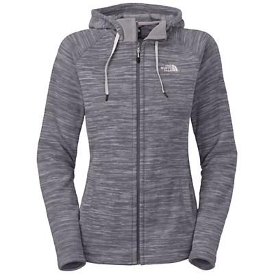 The North Face Women's Stria Mezzaluna Hoodie