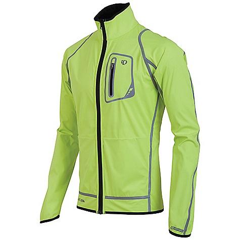 Pearl Izumi Fly Reverse Jacket