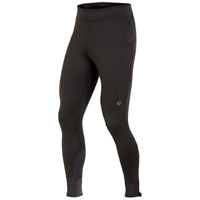 Pearl Izumi Men's Ultra Tight
