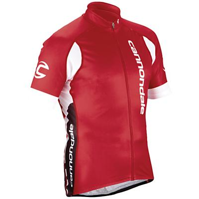 Cannondale Men's Elite Jersey