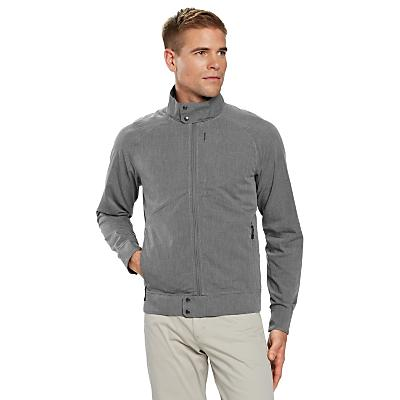 Nau Men's Amble Jacket