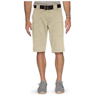 Nau Men's Amble Short