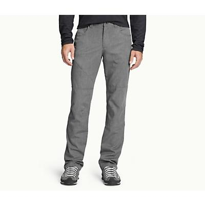 Nau Men's Motil Pant