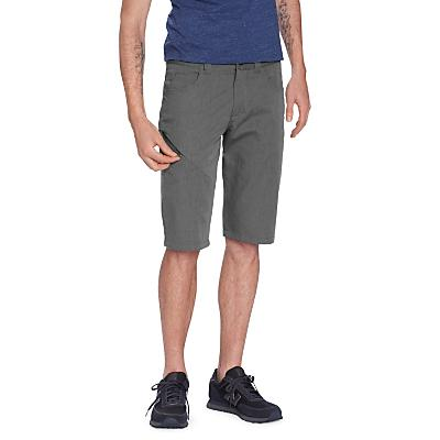 Nau Men's Motil Short