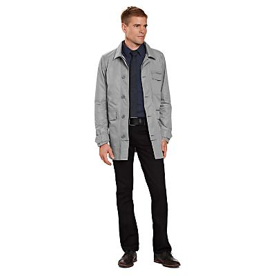 Nau Men's Motil Trench