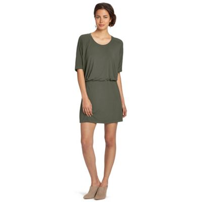 Nau Women's Repose Dress