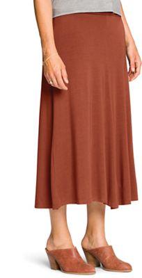 Nau Women's Repose Skirt
