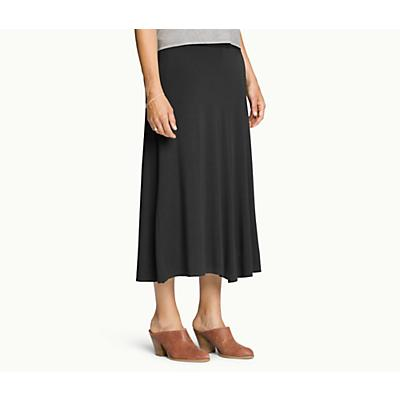 Nau Women's Repose Skirt