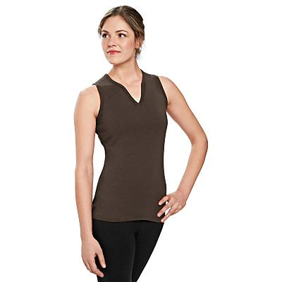 Nau Women's Stylus Sleeveless Top