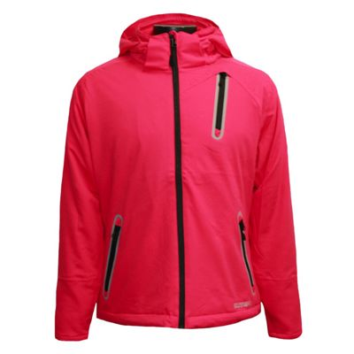 Boulder Gear Women's Amor Tech Jacket