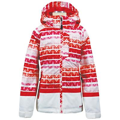 Boulder Gear Girl's Bliss Jacket