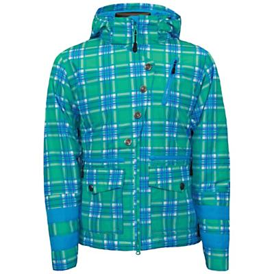 Boulder Gear Women's Chi Chi Jacket
