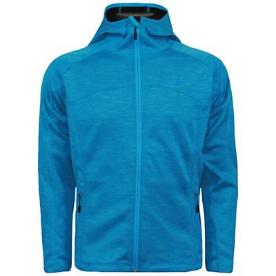 Boulder Gear Women's Elevation Heather Jacket