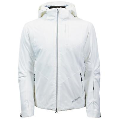 Boulder Gear Women's Haute Jacket