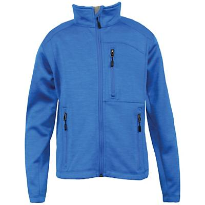 Boulder Gear Boy's Highland Jacket