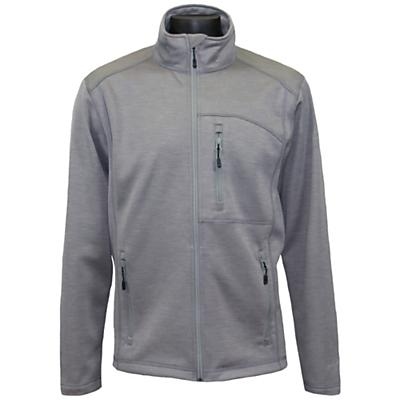 Boulder Gear Men's Highland Jacket