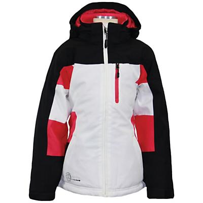 Boulder Gear Girl's Mystical Jacket