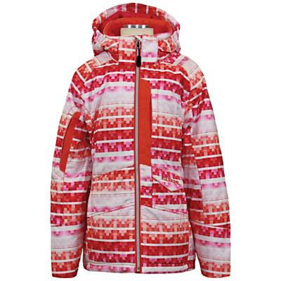 Boulder Gear Girl's Rapture Jacket