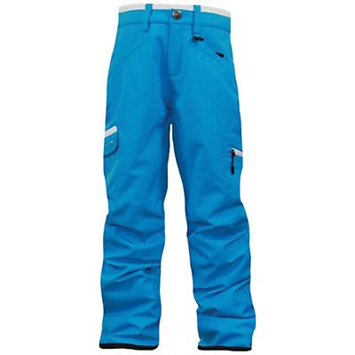 Boulder Gear Girl's Ravish Pant