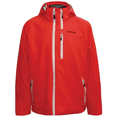 Boulder Gear Men's Resolute Tech Jacket