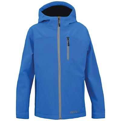 Boulder Gear Boy's Softshell Jacket