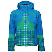 Boulder Gear Women's Swank Jacket