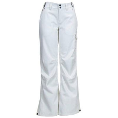 Boulder Gear Women's Tech Cargo Pant