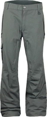 Boulder Gear Men's Valiant Pant