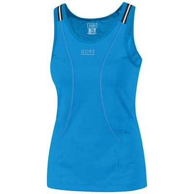 Gore Running Wear Women's AIR 2.0 LADY Singlet