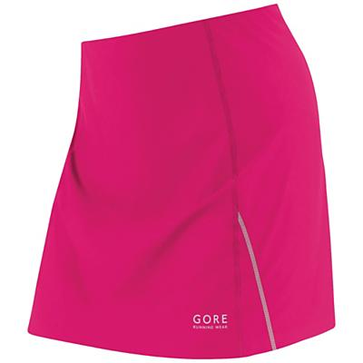 Gore Running Wear Women's ESSENTIAL LADY Skirt