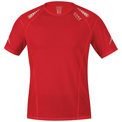 Gore Running Wear Men's MYTHOS 4.0 Shirt