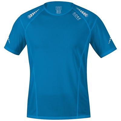 Gore Running Wear Men's MYTHOS 4.0 Shirt