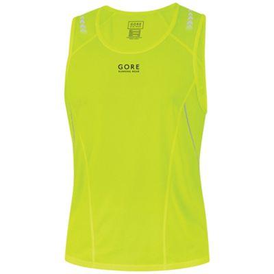 Gore Running Wear Men's MYTHOS 4.0 Singlet