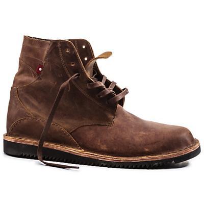 Oliberte Men's Gando Boot