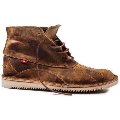 Oliberte Men's Kuko Boot