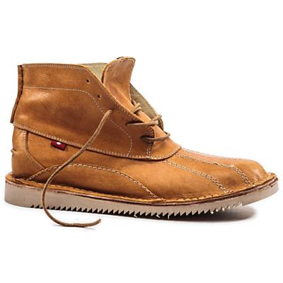 Oliberte Men's Kuko Boot