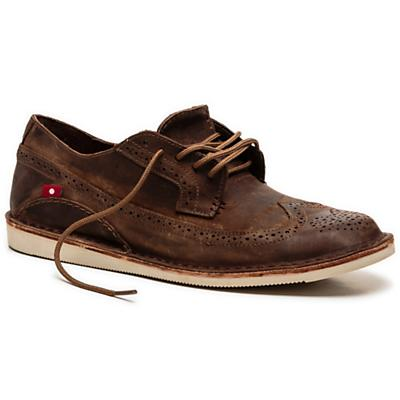 Oliberte Men's Manilo Shoe