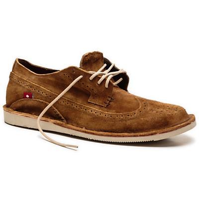 Oliberte Men's Manilo Shoe