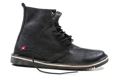 Oliberte Men's Mibio Boot