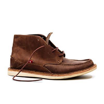 Oliberte Men's Mogado Hi Boot